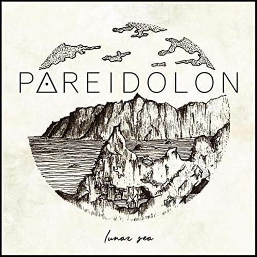 Pareidolon