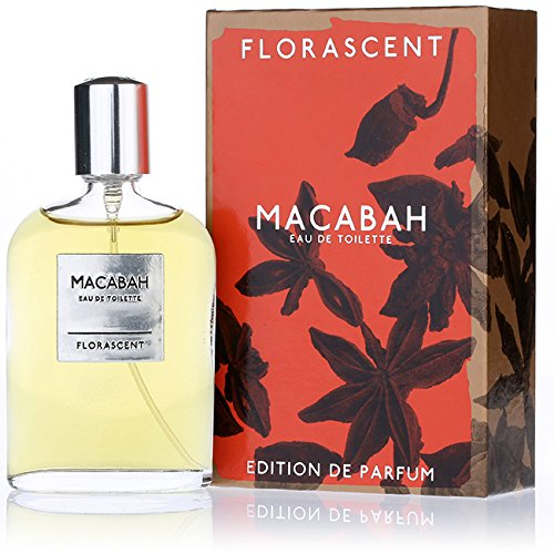 Florascent Macabah Edition de Parfum 30 ml