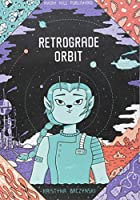 Retrograde Orbit
