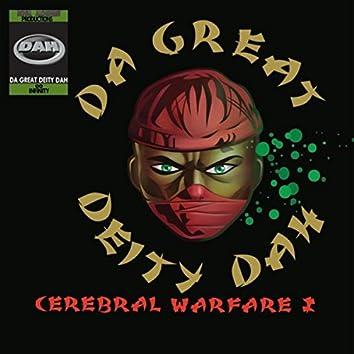 Cerebral Warfare I