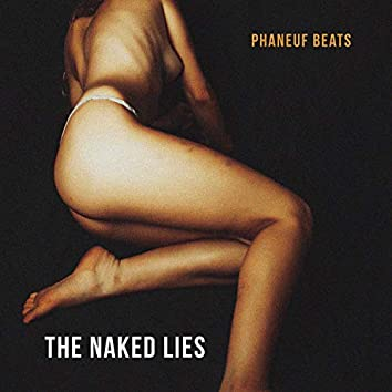 The Naked Lies