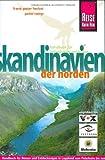 Skandinavien ? Der Norden - Frank P Herbst