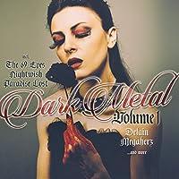 Dark Metal 1