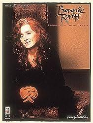 Bonnie Raitt - Longing in Their Hearts