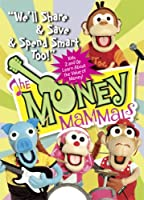 Money Mammals [DVD]