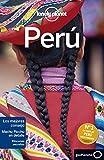 Perú 6 (Guías de País Lonely Planet)
