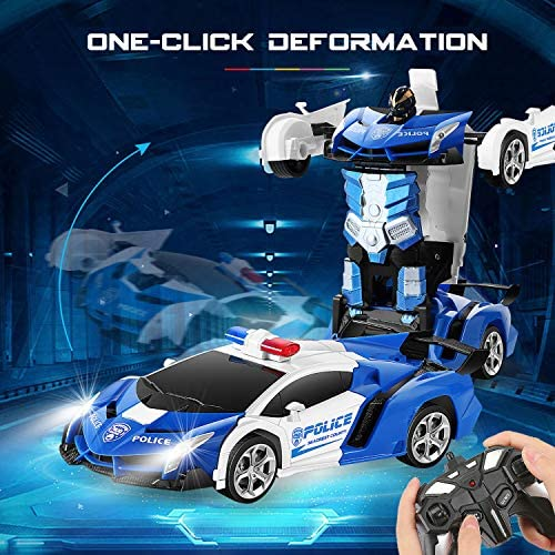 Carros de coleccion de juguete _image0
