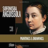 Sofonisba Anguissola - Paintings & Drawings