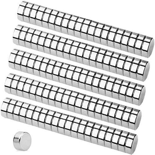 magnets OFFicial 3x1mm 300pcs 67% OFF of fixed price mini Magnets Tiny Magnet Small Mini