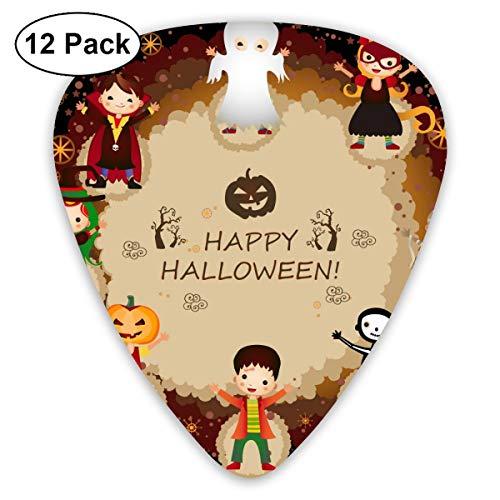 - Die Besten Halloween Kostüme Für Jungen