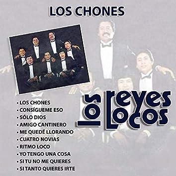 Los Chones