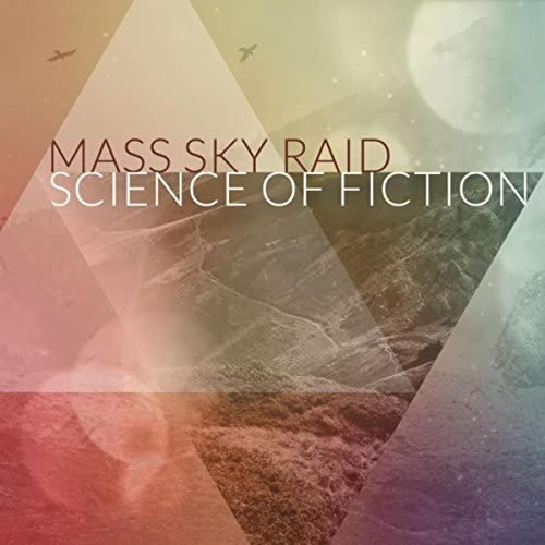 Mass Sky Raid