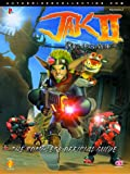 JAK II Renegade - The Complete Official Guide by Piggyback (2003-10-13) - Piggyback Interactive - 13/10/2003