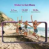 Zoom IMG-1 ulefone smartphone offerta del giorno