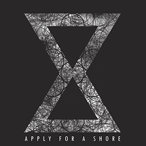 Apply For A Shore