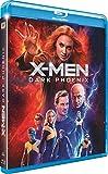 X-Men - Dark Phoenix [Blu-ray]
