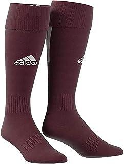 adidas, Santos 18, sokken voor kinderen