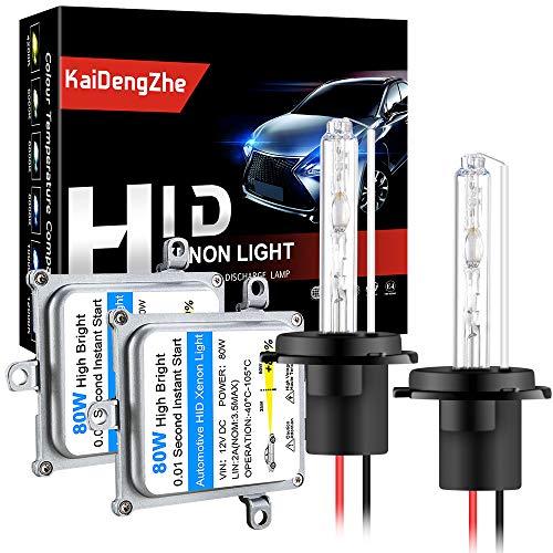 Guangzhou Ousucheng Lighting Technology Co., Ltd.