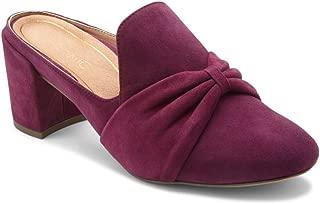 Best elvis presley shoes for sale Reviews