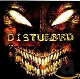Disturbed: Disturbed (Audio CD (Best of))
