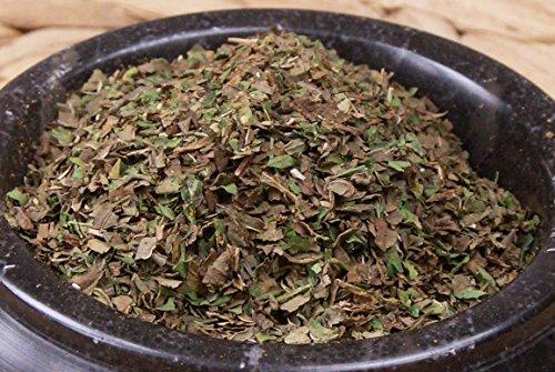 TALI Orientalisches Minze-Gewürz 50 g