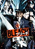 BLEACH[DVD]