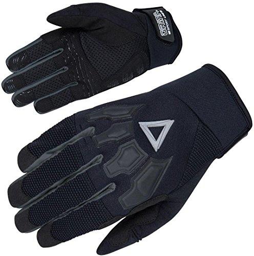 Orina Grid Handschuhe XL