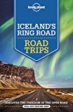 Lonely Planet Iceland s Ring Road (Road Trips)