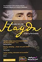 In Search of Haydn: A Phil Grabsky Film [DVD]