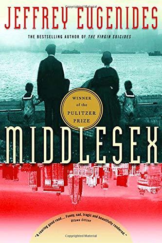 Middlesexの詳細を見る