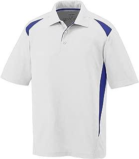 augusta premier sport shirt