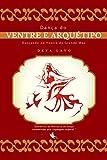 Dança do Ventre e Arquétipo: Dançando no Ventre da Grande Mãe (Metaforma e Movimento Livro 4) (Portuguese Edition)