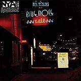 Bluenote Café (2CD)