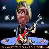 Mi Crogiolo Sugli Allori (Remix)