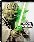 star-wars-movie-deal-star-wars-trilogy-episodes-i-iii-blu-ray-dvd