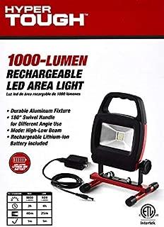 Hyper Tough 1000 Lumen Area Light