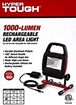 Hyper Tough 1000 Lumen Area Light