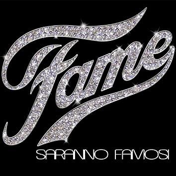 Fame (Saranno Famosi)