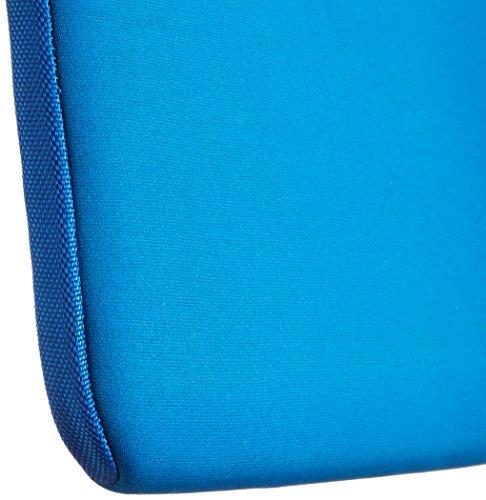 AmazonBasics 13.3-inch Laptop Sleeve