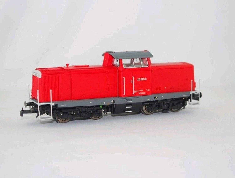 Brawa 42814 Diesellok BR212 DB