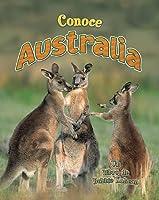 Conoce Australia / Spotlight on Australia (Conoce Mi Pais / Spotlight On My Country)