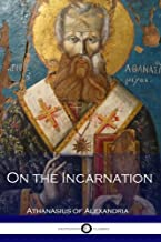 Best athanasius on the incarnation Reviews