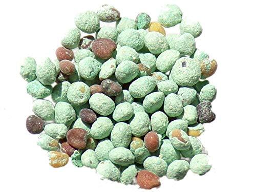 Micro-Trèfle Pipolina Enrobé - 40 Grammes - Trifolium Repens - Micro-Clover - (Engrais Vert - Green Manure) - SEM05