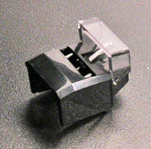 Tocadiscos Aguja lápiz capacitivo auténtica Empire 150150C Empire SC1Denon dsn-55243-d6