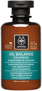 Amazon.es: Graso - Champús / Productos para el cuidado del cabello ...