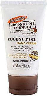 Palmer's Coconut Oil Hand Cream
