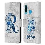 Head Case Designs sous Licence Officielle Harry Potter Ravenclaw Aguamenti Deathly Hallows IX Coque...
