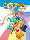 Image: The Care Bears Movie | The Care Bears leave their cloud home in Care-A-Lot to try and teach earthlings how to share their feelings of love and caring for each other