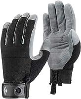 Tot 21% korting op Black Diamond Bergsport Handschoenen