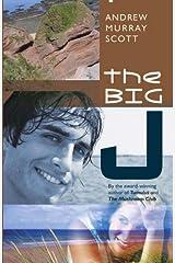 The Big J Paperback